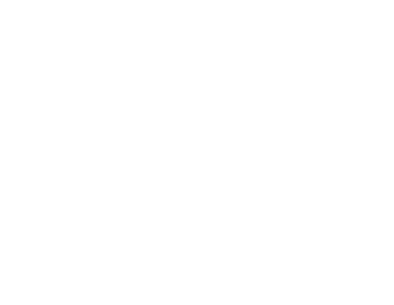 Fishing Madness