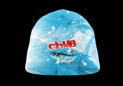 CHUB_BLUE_CZAPKA