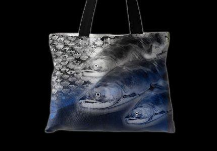 salmon_fishing_blue_torba