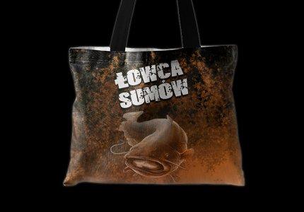 TORBA_ŁOWCA_SUMÓW_BRĄZ