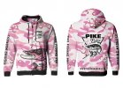 PIKE_PRO_PINK_CAMO_ZAMEK